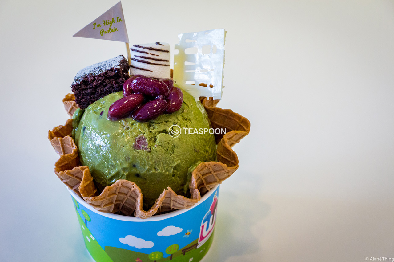 matcha-red-bean-ice-cream-(1)