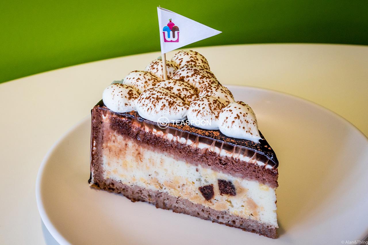 vanilla-cake-(5)