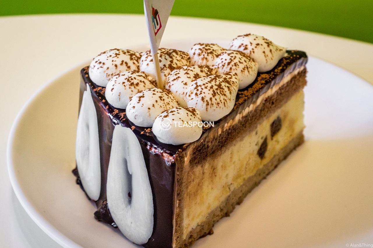 vanilla-cake-(6)