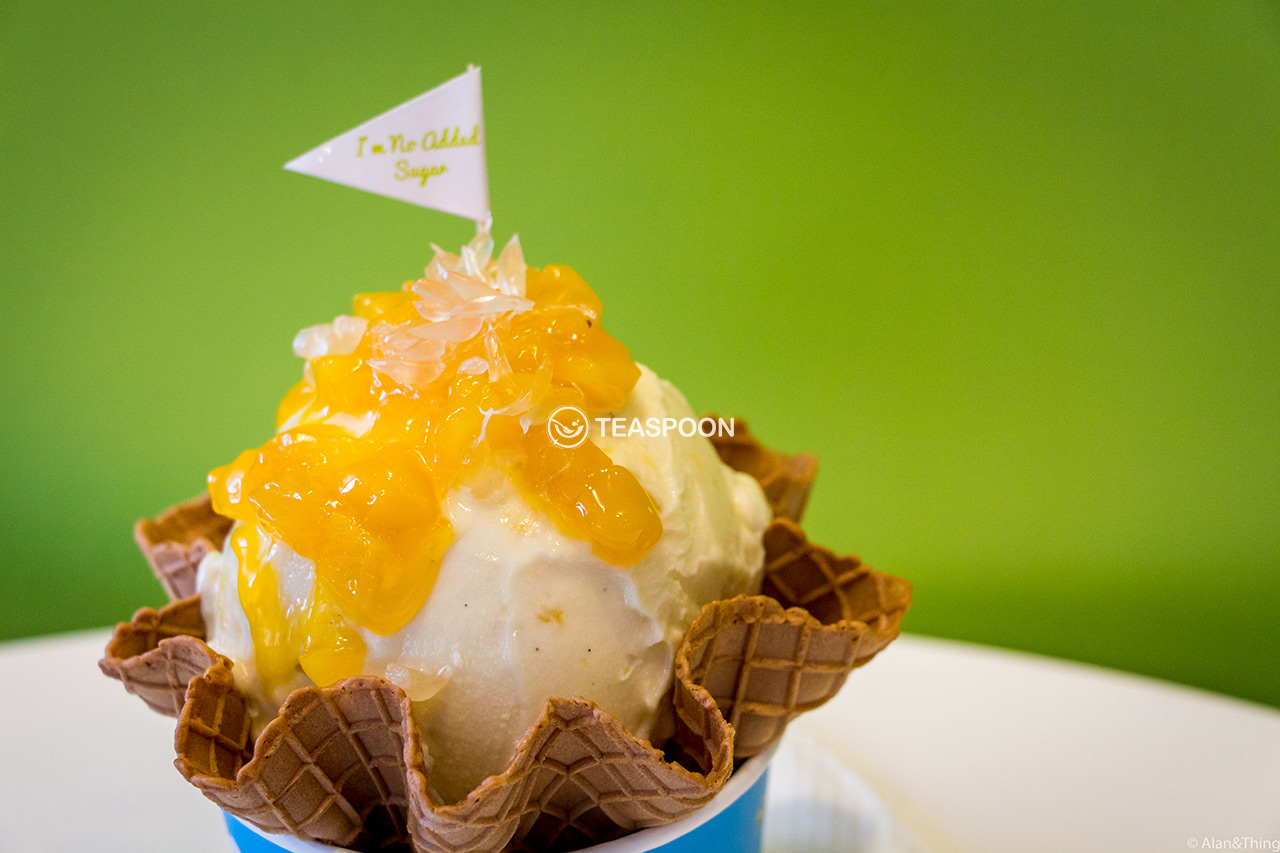 vanilla-mango-pomelo-(5)