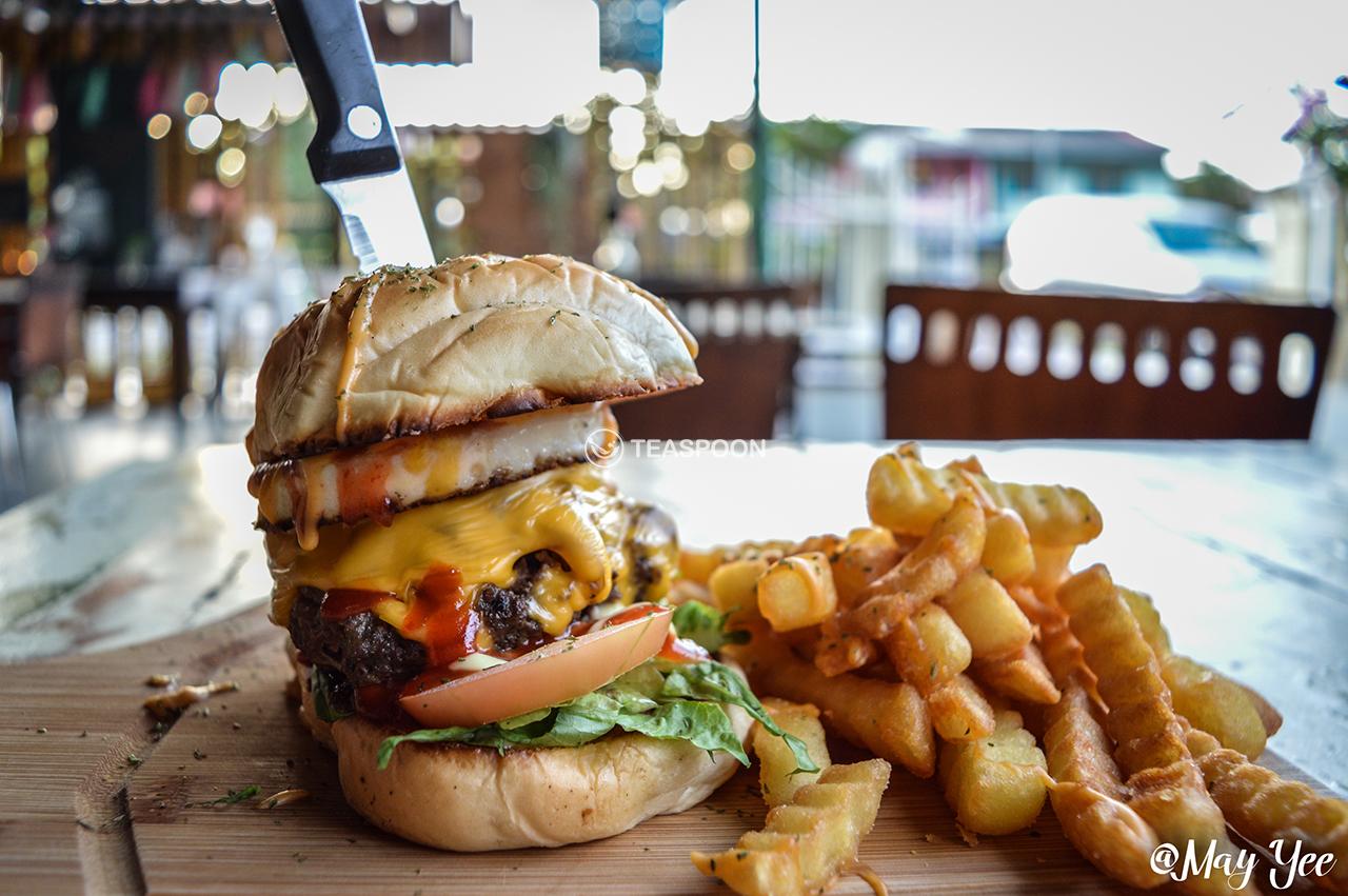 Burger (5)