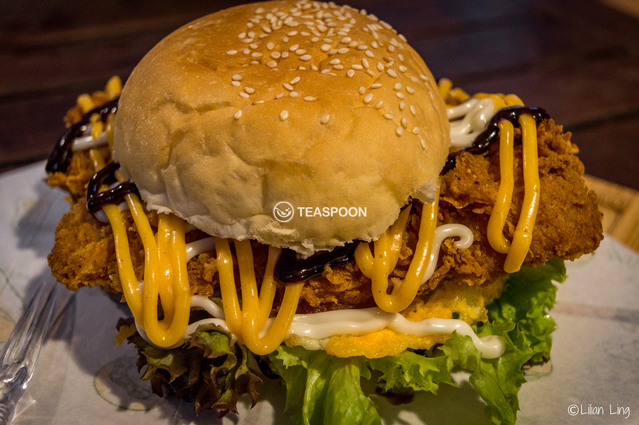 Fish Burger (1)