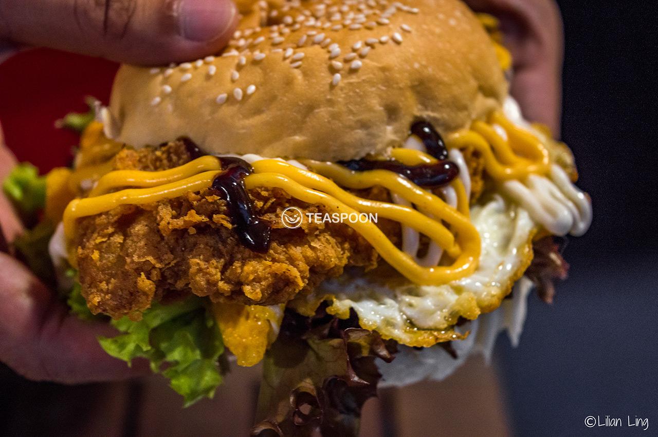 Fish Burger (6)