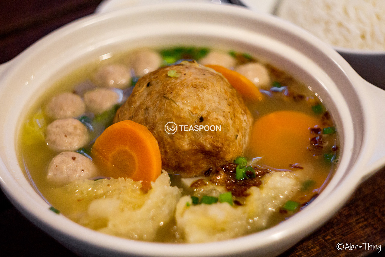 King Fish Ball (10)