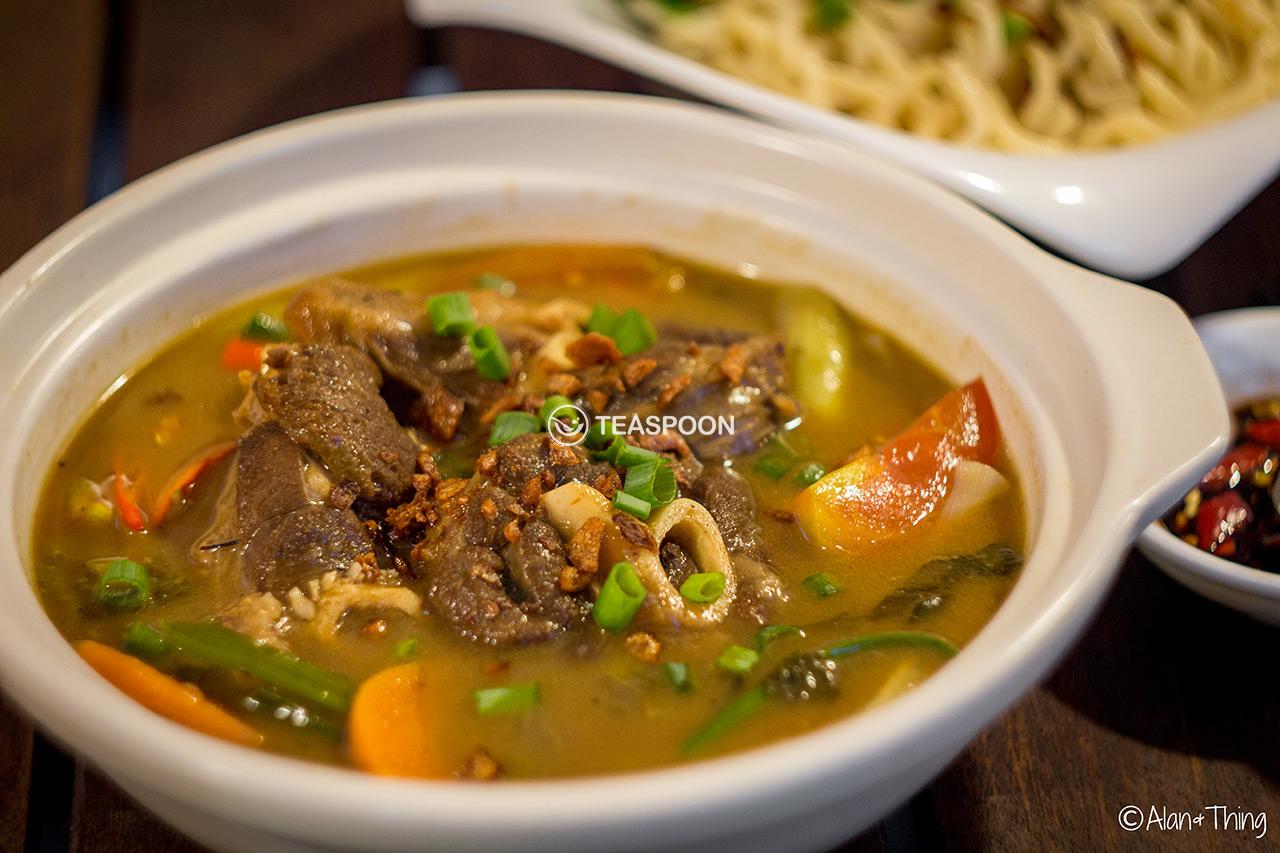 Stew Lamb Noodle (12)