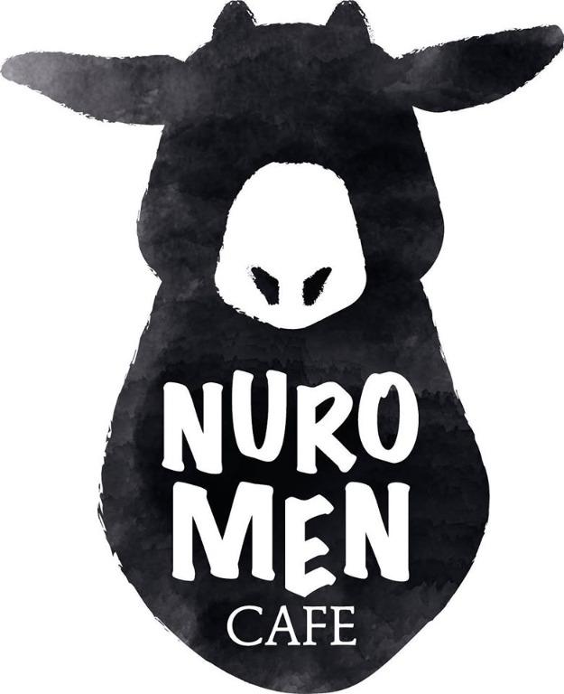 Nuromen Cafe